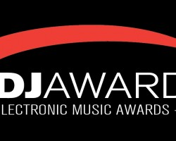 19th Edition of the DJ Awards ibiza at pacha