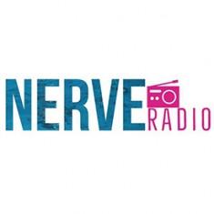 FM 87.9 Nerve Radio 6pm – 7pm