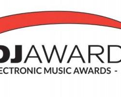 17th Edition of the DJ Awards ibiza at pacha