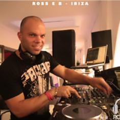 Ibiza Session – Episode 2