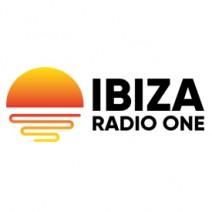 Ross e b Radio show 13.5.2020